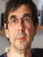 Laurent Dailland