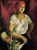 Ilona Dajbukát
