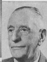 W. Barrington Dalby