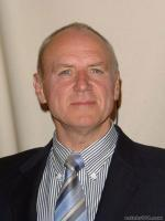 Allen Dale