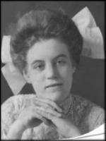 Daphne Dale