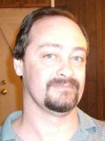 David W. Dale