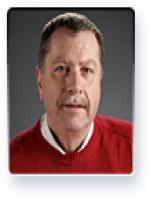 Doug Dales