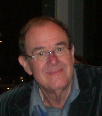 Brian Daley Net Worth