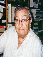 Giannis Dalianidis