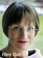 Ellen Dall
