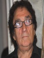 Tony Dallara