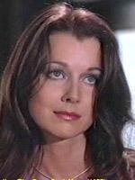 Charlene Dallas