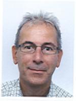Walter Dallenbach