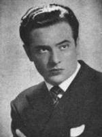 Alfredo Dalton