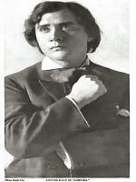 Arnold Daly