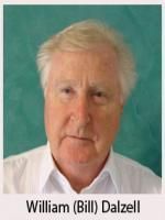 Bill Dalzell