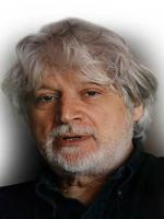 Luciano Damiani