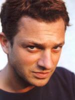 Damian Damiecki