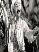 Vishnupant Govind Damle