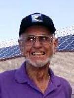 Roy Damron