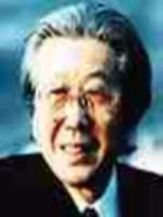 Ikuma Dan