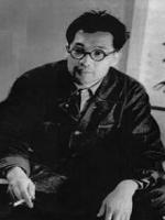 Kazuo Dan