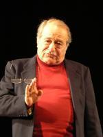 Georgi Danailov