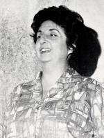 Giusi Raspani Dandolo