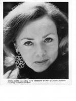 Sylvia Daneel
