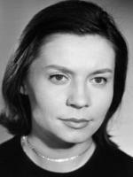 Mathilde Danegger