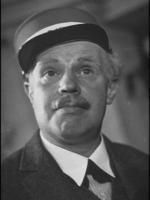 Theodor Danegger