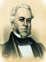 Henry Dangar
