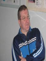 Goran Danicic