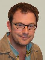 Glyn Daniel