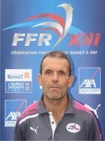 Jean-Louis Daniel