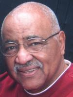 Leroy Daniels