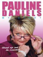 Pauline Daniels