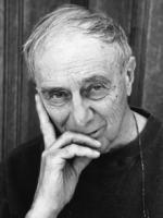 Fernand Dansereau