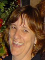 Linda Danson