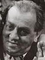 Bronislaw Dardzinski