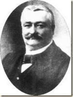 Georges Darien
