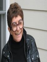Joan Darling