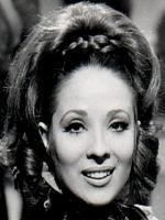 Evelyne Dassas