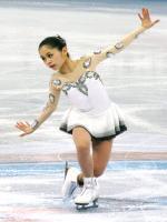 Satoko Date