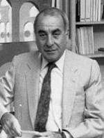 Anatole Dauman