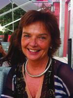 Danielle Daumerie