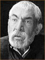 Kote Daushvili