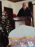 André Daven