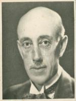 A. Bromley Davenport