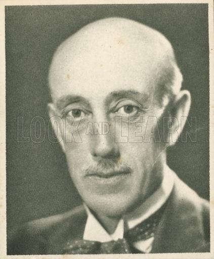 Arthur Bromley Davenport Net Worth