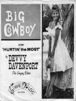 Devvy Davenport