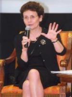 Deborah Daves