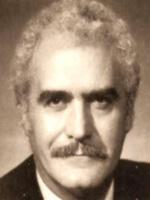 Federico Davia