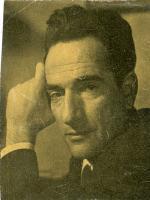 Oskar Davico